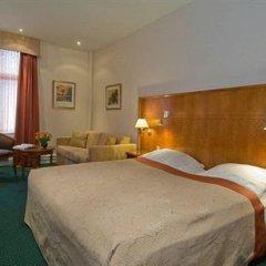 Hotel du Nord 3* Стандартный номер с различными типами кроватей