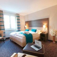 Отель Arion Cityhotel Vienna комната для гостей фото 12
