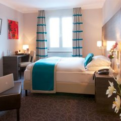 Отель Arion Cityhotel Vienna комната для гостей фото 15