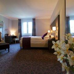 Отель Arion Cityhotel Vienna комната для гостей фото 5