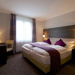 Отель Arion Cityhotel Vienna комната для гостей фото 2