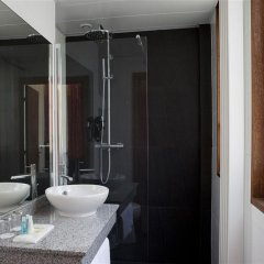 L'Hotel Royal Saint Germain комната для гостей фото 9