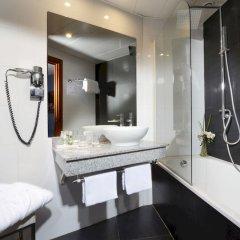 L'Hotel Royal Saint Germain ванная фото 3