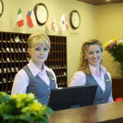 Гостиница Славутич Украина, Киев - - забронировать гостиницу Славутич, цены и фото номеров интерьер отеля фото 3