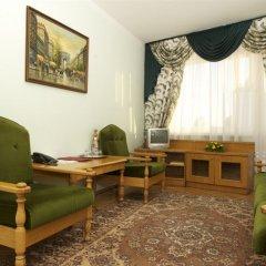 Гостиница Славутич Украина, Киев - - забронировать гостиницу Славутич, цены и фото номеров детские мероприятия фото 2