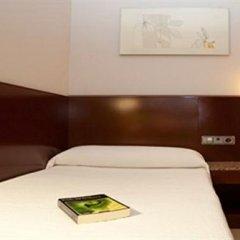 Hotel Amrey Sant Pau 2* Стандартный номер с различными типами кроватей
