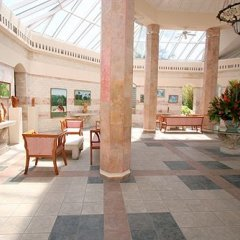 Отель Grand Lido Negril Resort & Spa - All inclusive Adults Only фото 7