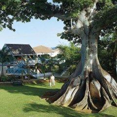 Отель Grand Lido Negril Resort & Spa - All inclusive Adults Only бассейн