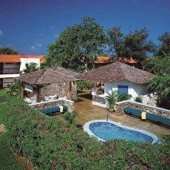 Отель Grand Lido Negril Resort & Spa - All inclusive Adults Only фото 8