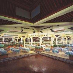 Отель Grand Lido Negril Resort & Spa - All inclusive Adults Only развлечения