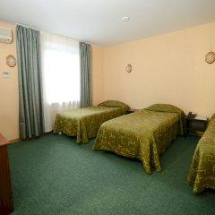 Гостиничный комплекс Аэротель Домодедово комната для гостей фото 5