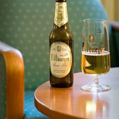 Plaza Hotel Malmo Мальме гостиничный бар
