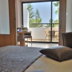 Отель Adams Beach комната для гостей фото 17