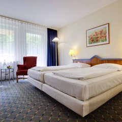 Отель 4mex Inn комната для гостей фото 6