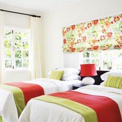 Отель Mystic Ridge Resort комната для гостей фото 4