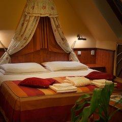 Hotel Union комната для гостей фото 3