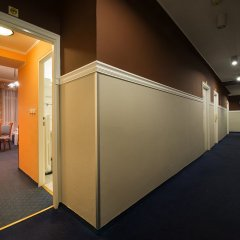 Hotel Union комната для гостей фото 8
