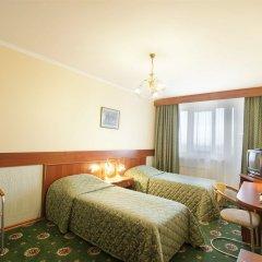 Гостиничный Комплекс Орехово комната для гостей фото 6