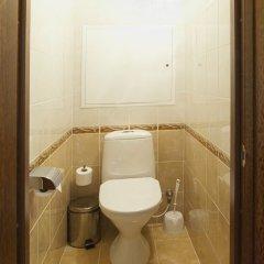 Гостиничный Комплекс Орехово ванная