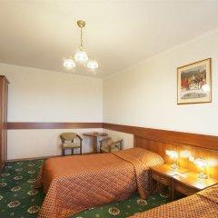 Гостиничный Комплекс Орехово комната для гостей фото 19