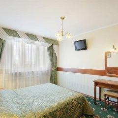 Гостиничный Комплекс Орехово комната для гостей фото 17