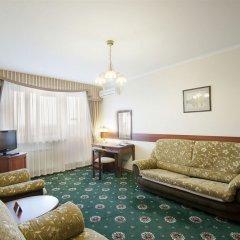 Гостиничный Комплекс Орехово комната для гостей фото 11