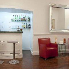 Hotel Gambrinus гостиничный бар