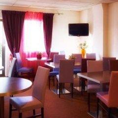 Отель Appart Hotel Nouvel Horizon Франция, Тулуза - отзывы, цены и фото номеров - забронировать отель Appart Hotel Nouvel Horizon онлайн помещение для мероприятий