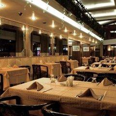 Yumukoglu Турция, Измир - отзывы, цены и фото номеров - забронировать отель Yumukoglu онлайн питание фото 3