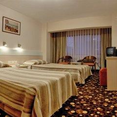 Yumukoglu Турция, Измир - отзывы, цены и фото номеров - забронировать отель Yumukoglu онлайн комната для гостей фото 3