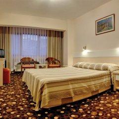 Yumukoglu Турция, Измир - отзывы, цены и фото номеров - забронировать отель Yumukoglu онлайн комната для гостей фото 2