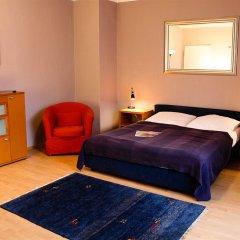 Отель Amary City Residence 3* Студия фото 2