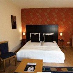 Отель Amary City Residence 3* Студия фото 3