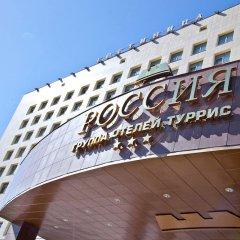 Гостиница россия 3 город санкт-петерпург