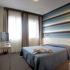 Отель Key Hotel Италия, Виченца - отзывы, цены и фото номеров - забронировать отель Key Hotel онлайн комната для гостей