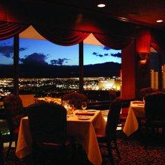 Отель Apache США, Лас-Вегас - отзывы, цены и фото номеров - забронировать отель Apache онлайн питание фото 4