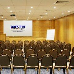 Гостиница Park Inn Великий Новгород фото 5