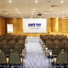 Гостиница Park Inn Великий Новгород фото 6