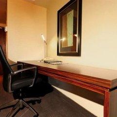 Отель Bostonian Executive Suites Канада, Оттава - отзывы, цены и фото номеров - забронировать отель Bostonian Executive Suites онлайн удобства в номере