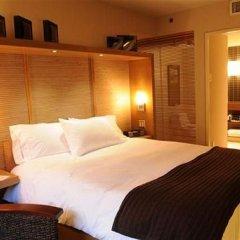 Отель Bostonian Executive Suites Канада, Оттава - отзывы, цены и фото номеров - забронировать отель Bostonian Executive Suites онлайн комната для гостей фото 2