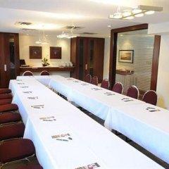 Отель Bostonian Executive Suites Канада, Оттава - отзывы, цены и фото номеров - забронировать отель Bostonian Executive Suites онлайн помещение для мероприятий
