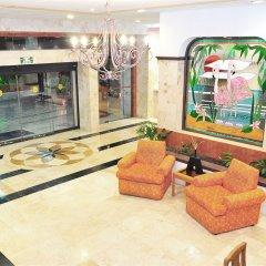 Отель Flamingo Cancun Resort Мексика, Канкун - отзывы, цены и фото номеров - забронировать отель Flamingo Cancun Resort онлайн детские мероприятия