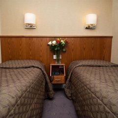 Отель Orchard Великобритания, Лондон - 4 отзыва об отеле, цены и фото номеров - забронировать отель Orchard онлайн комната для гостей фото 2