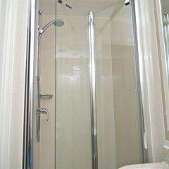 Отель Orchard Великобритания, Лондон - 4 отзыва об отеле, цены и фото номеров - забронировать отель Orchard онлайн ванная фото 4