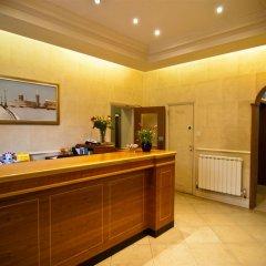 Отель Orchard Великобритания, Лондон - 4 отзыва об отеле, цены и фото номеров - забронировать отель Orchard онлайн интерьер отеля фото 2