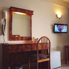 Отель Il Palazzin Hotel Мальта, Каура - 6 отзывов об отеле, цены и фото номеров - забронировать отель Il Palazzin Hotel онлайн удобства в номере фото 2