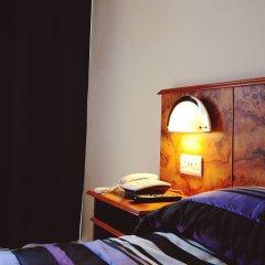 Отель Il Palazzin Hotel Мальта, Каура - 6 отзывов об отеле, цены и фото номеров - забронировать отель Il Palazzin Hotel онлайн удобства в номере