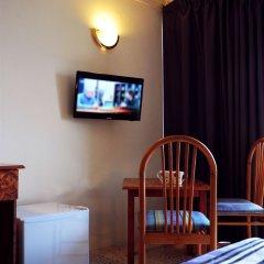 Отель Il Palazzin Hotel Мальта, Каура - 6 отзывов об отеле, цены и фото номеров - забронировать отель Il Palazzin Hotel онлайн комната для гостей фото 3
