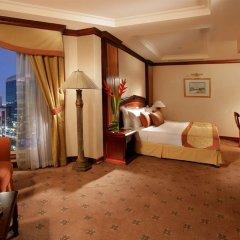Carlton Palace Hotel комната для гостей фото 3