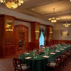 Carlton Palace Hotel фото 4